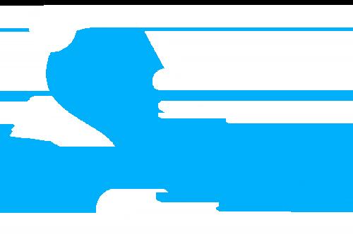 Sporthal Strijthagen Landgraaf